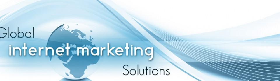 Brainspike Marketing