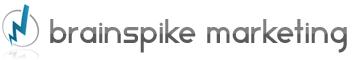 Brainspike Marketing LLC